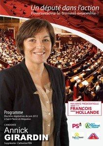 Programme législatives 2012 dans Législatives PROGAG2012-212x300