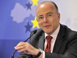 Quid du régime réservé aux produits et services SPM dans l'accord UE/Canada ? dans Europe cazeneuve-300x225