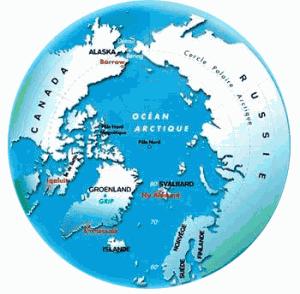 arctique-300x294 dans Pêche et aquaculture