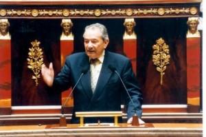 L'Assemblée nationale rend hommage à Michel CREPEAU dans Assemblée nationale crepeau-300x199