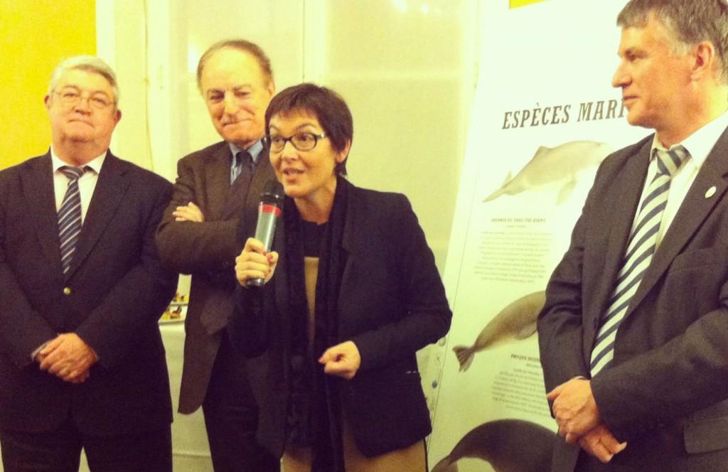 Déplacement à Quimper : l'avenir des conserveries françaises dans Economie ag.club_.mer_.et_.oceans