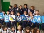 Lycée français de Medellin