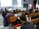 Conférence Lille Cr Préfecture