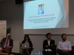 Conférence Lille Cr Préfecture (3)