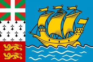 Drapeau-de-Saint-Pierre-et-Miquelon_imagelarge