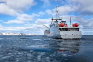 Stratégie maritime pour SPM : on tient le bon cap ! dans Divers gregory-pol-02-300x200